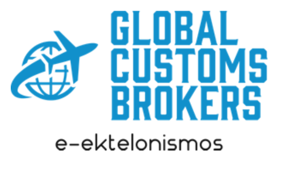 Global Costums Brokers
